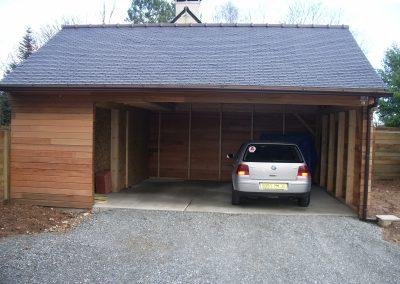 Carport préaux garages  (3)