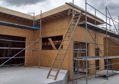 construction bois danet