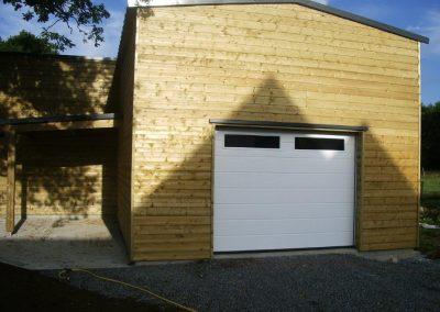 garage-raphael-danet